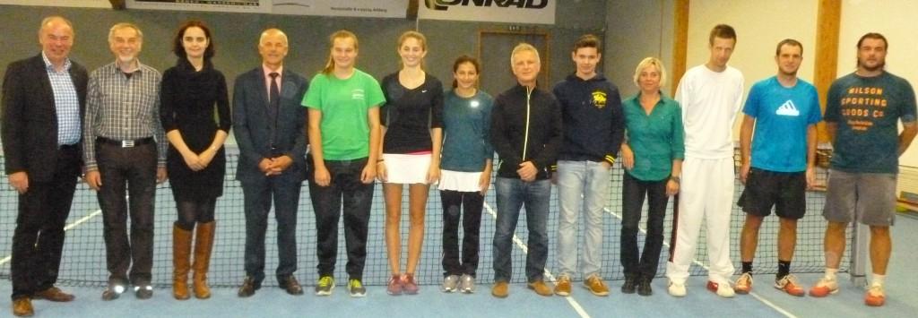 Vilstalcup 2014, Finalisten, Sponsoren, Bgmstr.