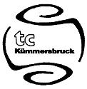 TC Kümmersbruck e.V. – Der Tennisclub im Raum Amberg für Jedermann