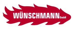 wuenschmann-logo
