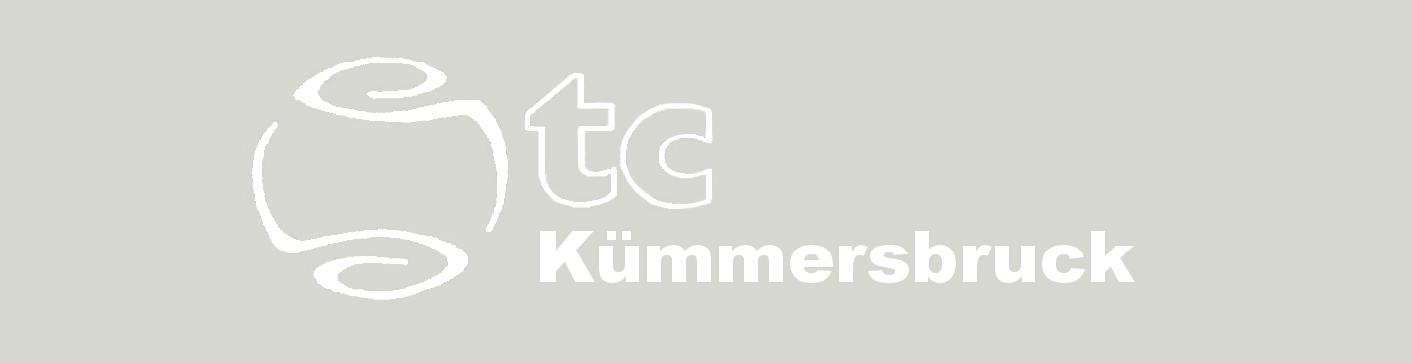 TC Kümmersbruck e.V. - Der Tennisclub im Raum Amberg für Jedermann