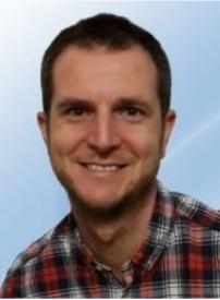 Daniel Hänsch