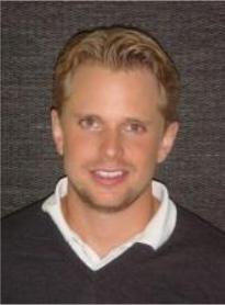 Tobias Schall