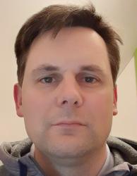 Dr. Ingo Dübeler