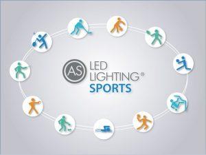 AS-LED-Lighting